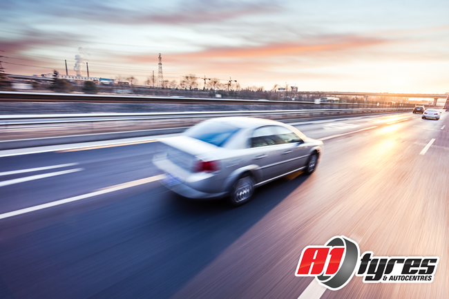 News From A1 in Hull | Quotes for Tyres