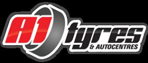 A1 Tyres Auto Centres